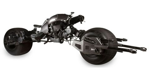 Machine, Automotive lighting, Grey, Iron, Technology, Motorcycle accessories, Space, Circle, Toy, Steel,