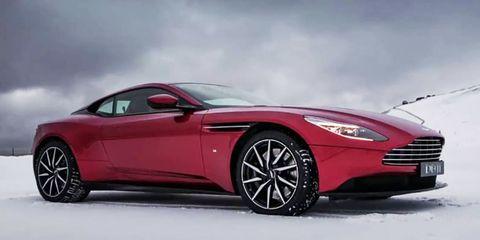 Tire, Wheel, Automotive design, Vehicle, Rim, Red, Automotive lighting, Car, Performance car, Alloy wheel,