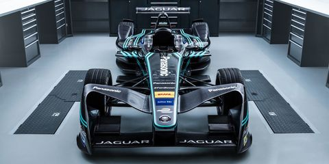 Automotive design, Open-wheel car, Automotive tire, Automotive exterior, Car, Formula one car, Formula one tyres, Race car, Formula one, Logo,