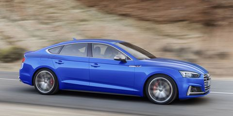 Tire, Wheel, Automotive design, Blue, Vehicle, Rim, Automotive tire, Car, Alloy wheel, Hood,