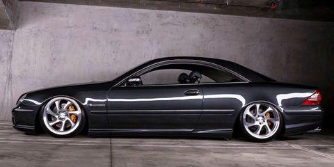 Tire, Wheel, Automotive tire, Automotive design, Alloy wheel, Spoke, Vehicle, Automotive wheel system, Rim, Land vehicle,