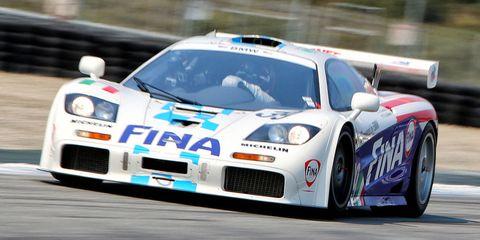 Tire, Wheel, Automotive design, Vehicle, Motorsport, Race track, Sports car racing, Car, Sports car, Race car,