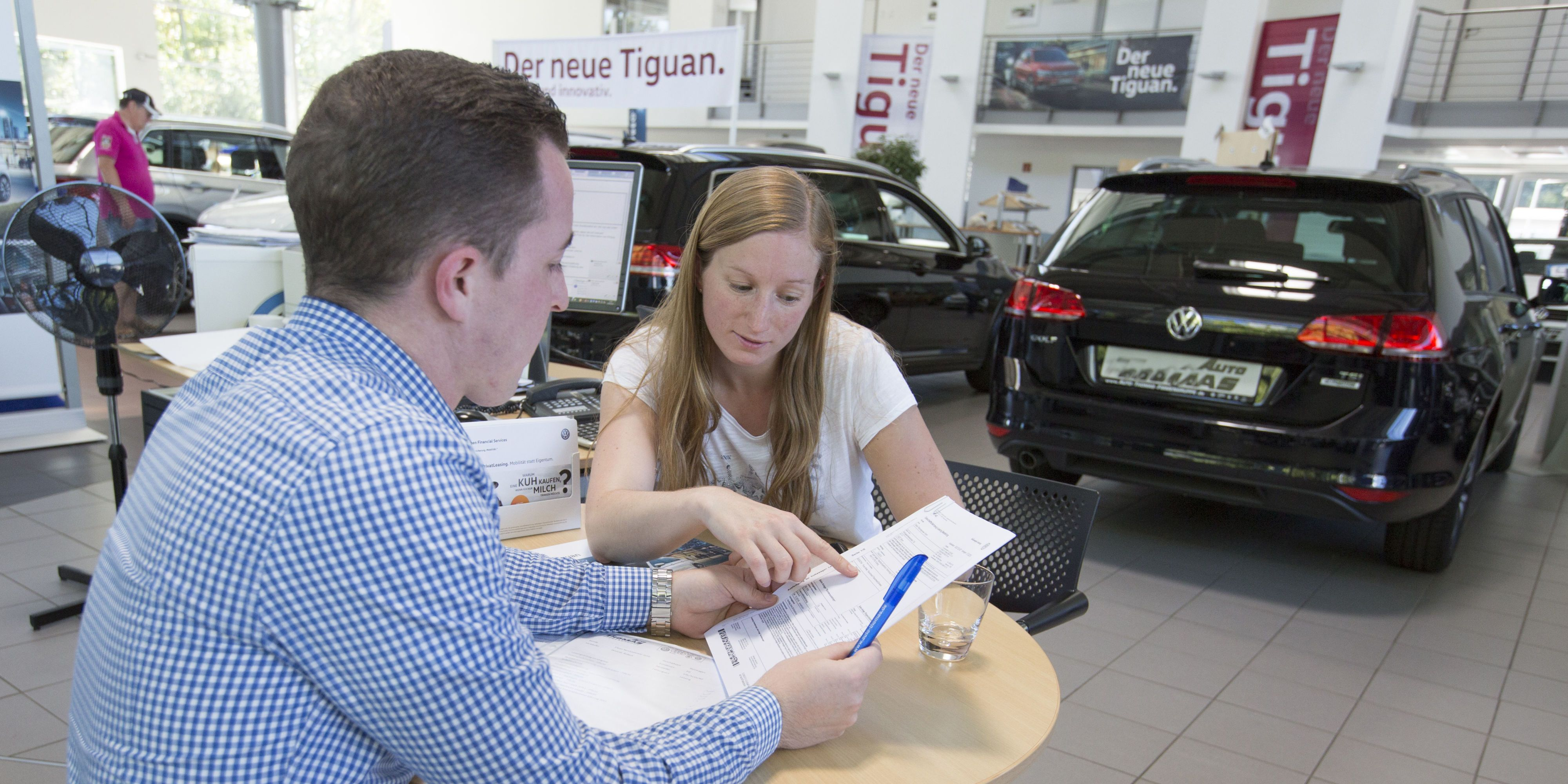 Everything You Need to Know About Automotive Warranties