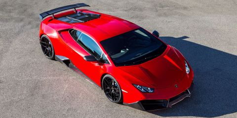 Tire, Mode of transport, Automotive design, Vehicle, Land vehicle, Automotive mirror, Performance car, Car, Red, Supercar,