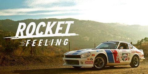 Tire, Vehicle, Automotive design, Land vehicle, Motorsport, Car, Rallying, Regularity rally, Plain, Race car,