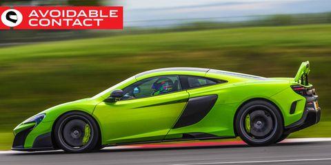 Tire, Wheel, Mode of transport, Automotive design, Vehicle, Transport, Land vehicle, Performance car, Rim, Automotive wheel system,