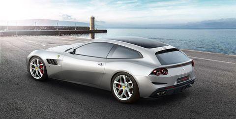 Tire, Wheel, Mode of transport, Automotive design, Vehicle, Rim, Land vehicle, Alloy wheel, Car, Automotive exterior,