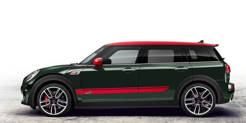 Tire, Wheel, Automotive design, Vehicle, Automotive exterior, Automotive tire, Alloy wheel, Land vehicle, Rim, Vehicle door,