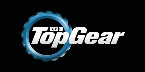 Text, Font, Logo, Azure, Electric blue, Graphics, Artwork, Bottle cap, Brand, Trademark,