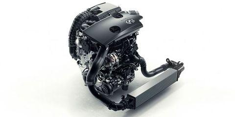 Motorcycle accessories, Machine, Auto part, Silver, Automotive engine part,