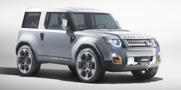 2018 land rover defender spy shots. interesting shots jaguarland rover chief ralf speth says the new design is finished and  looks  and 2018 land rover defender spy shots