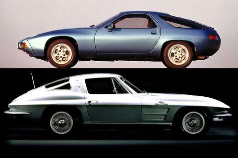 Tire, Wheel, Vehicle, Automotive design, Land vehicle, Alloy wheel, Automotive wheel system, Spoke, Car, Classic car,