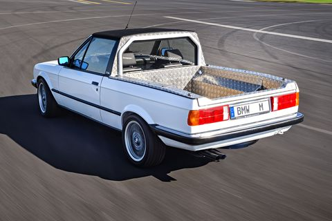 By Now The Story Of E30 3 Series Is Well Known It S Car That Elished Bmw As A Sports Sedan Legend And Remains One Most Loved Cars