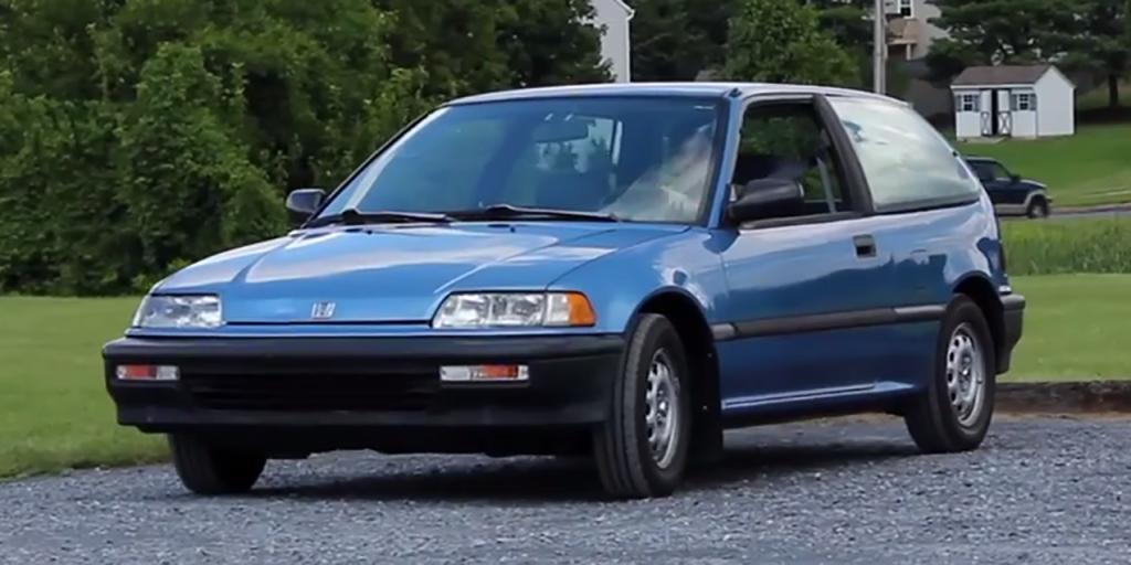 YouTubeRegular Car Reviews