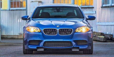 Blue, Automotive design, Vehicle, Hood, Automotive lighting, Headlamp, Land vehicle, Automotive exterior, Grille, Car,
