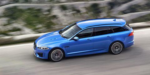 Tire, Wheel, Blue, Automotive design, Vehicle, Car, Hood, Rim, Automotive tire, Alloy wheel,