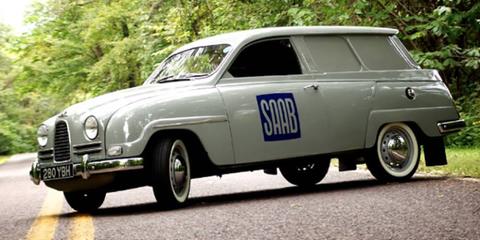 Tire, Wheel, Mode of transport, Vehicle, Transport, Land vehicle, Car, Rim, Classic car, Automotive wheel system,