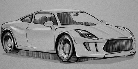 Motor vehicle, Mode of transport, Automotive design, Transport, Vehicle, Land vehicle, Automotive lighting, Automotive exterior, Automotive tire, Rim,