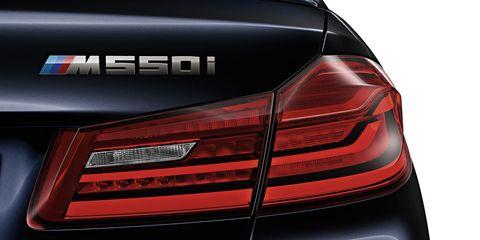 Automotive tail & brake light, Automotive design, Vehicle, Automotive lighting, Automotive exterior, Car, Red, Light, Luxury vehicle, Bumper,