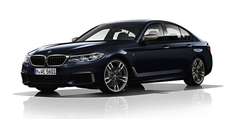 The BMW Mi Does Quicker Than Todays M - Bmw 0