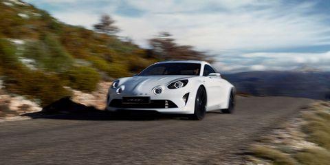 Tire, Automotive design, Mode of transport, Vehicle, Headlamp, Automotive lighting, Car, Rim, Performance car, Fender,