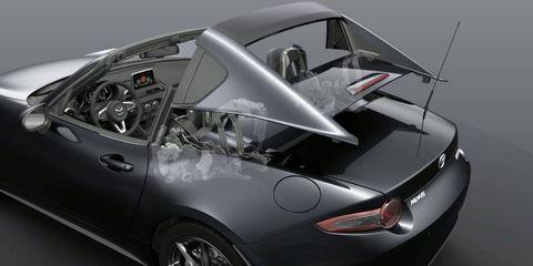 Mode of transport, Automotive design, Vehicle, Alloy wheel, Automotive lighting, Car, Rim, Performance car, Fender, Personal luxury car,