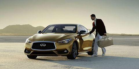 Land vehicle, Vehicle, Car, Automotive design, Motor vehicle, Mid-size car, Personal luxury car, Luxury vehicle, Sports sedan, Performance car,