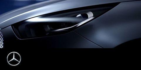 Automotive design, Personal luxury car, Luxury vehicle, Vehicle door, Carbon, Gloss, Silver, Automotive door part, Hybrid vehicle,