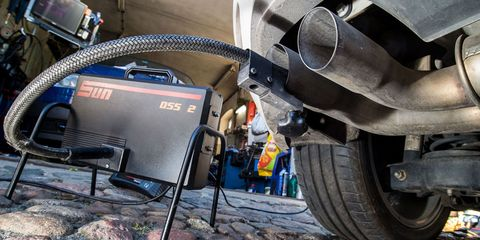 Automotive tire, Automotive wheel system, Tread, Rim, Auto part, Synthetic rubber, Machine, Iron, Gas, Tire care,