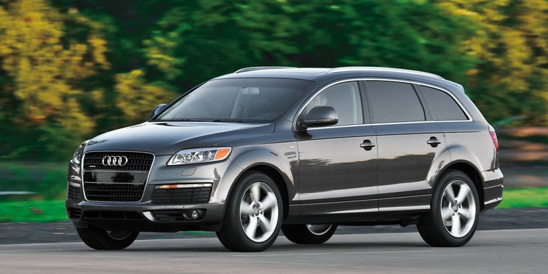 Audi TDI Emissions Cheat Audi To Buy Back Cheating Diesel Cars - Audi to buy
