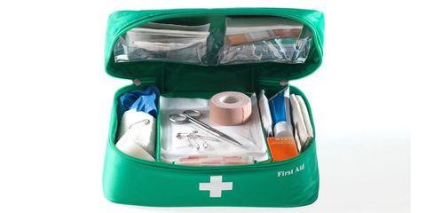 Plastic, Household supply, Medical equipment, Medical, Label,