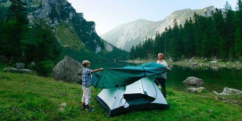 Nature, Mountainous landforms, Natural environment, Mountain range, Highland, Hill, Leaf, Leisure, Natural landscape, Mountain,