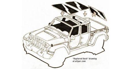 Motor vehicle, Automotive design, Automotive exterior, Automotive parking light, White, Automotive lighting, Hood, Line, Fender, Vehicle door,