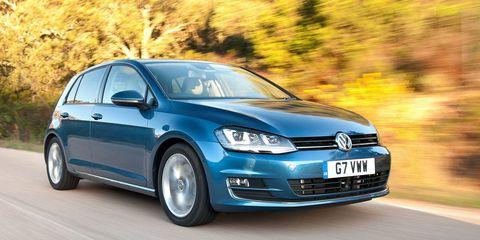 Vw Buyback Program >> Volkswagen Buybacks What Happens To Tdi Vw Cars After Buy Back