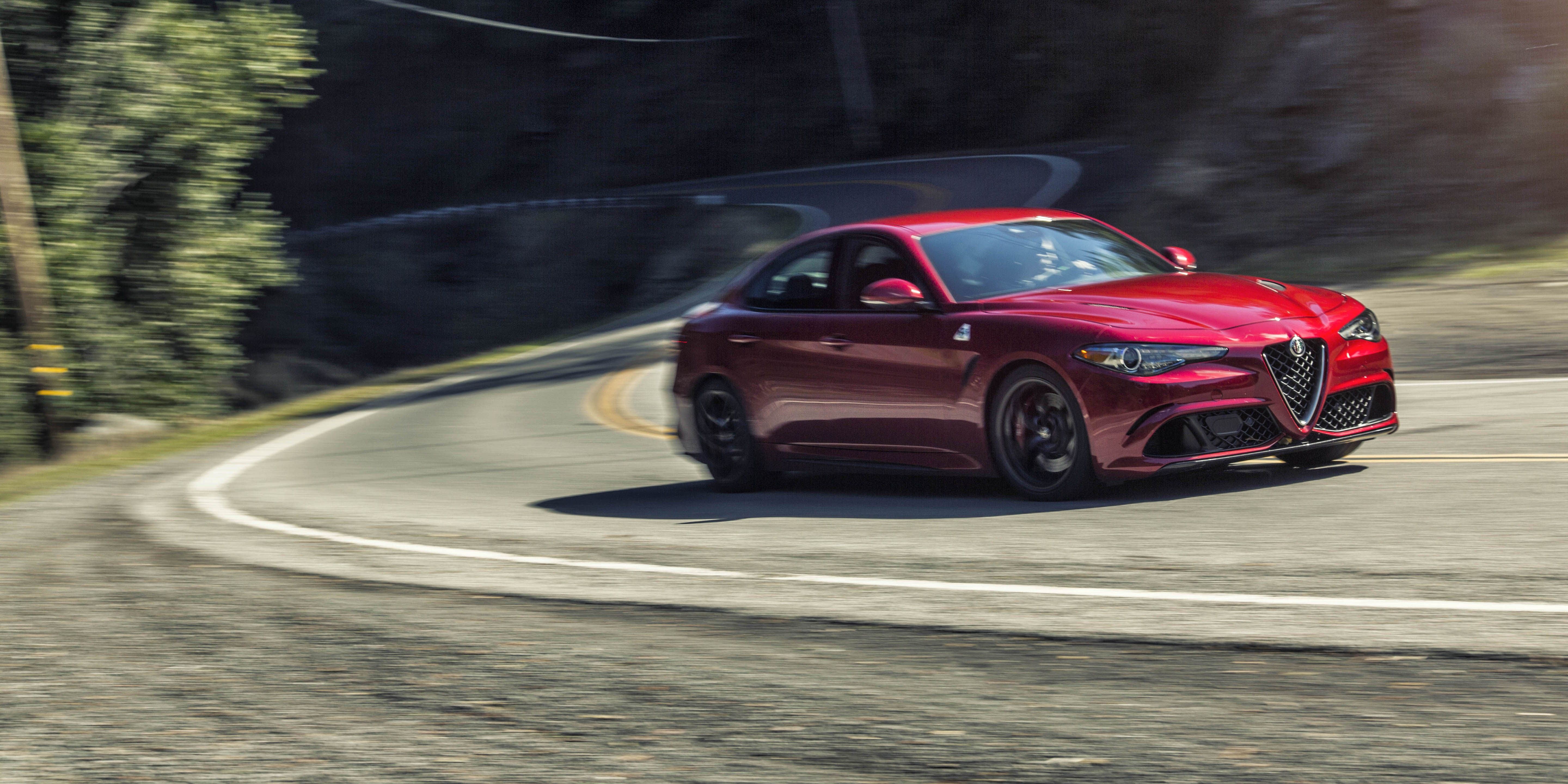 13 Cheapest Performance Cars For 2018 500 Horsepower Cars With Low
