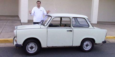 Wheel, Tire, Vehicle, Photograph, Car, White, Rim, Fender, Classic, Classic car,