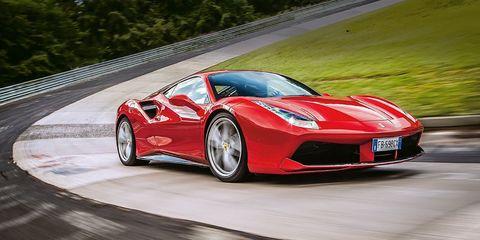Tire, Wheel, Automotive design, Mode of transport, Vehicle, Automotive lighting, Rim, Performance car, Car, Alloy wheel,