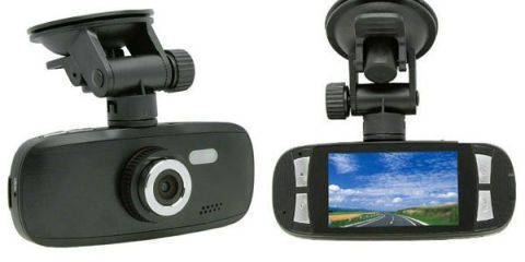 Product, Electronic device, Technology, Gadget, Electronics, Plastic, Cameras & optics, Display device, Circle, Camera accessory,