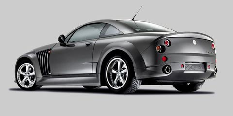 Tire, Motor vehicle, Automotive design, Mode of transport, Vehicle, Automotive lighting, Automotive exterior, Rim, Alloy wheel, Car,
