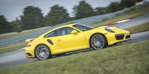 Tire, Wheel, Automotive design, Vehicle, Land vehicle, Yellow, Rim, Performance car, Car, Supercar,