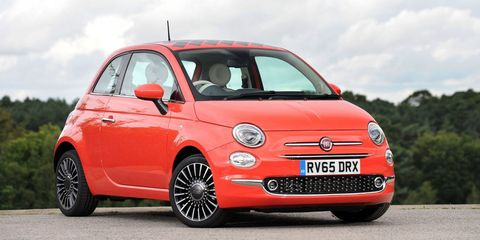Tire, Motor vehicle, Wheel, Automotive design, Vehicle, Automotive wheel system, Car, Rim, Red, Hood,
