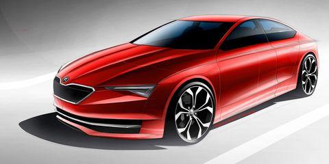 Automotive design, Vehicle, Automotive lighting, Automotive exterior, Car, Grille, Red, Alloy wheel, Automotive mirror, Hood,