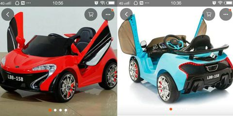 Wheel, Tire, Motor vehicle, Mode of transport, Automotive design, Automotive wheel system, Automotive tire, Rim, Automotive exterior, Fender,