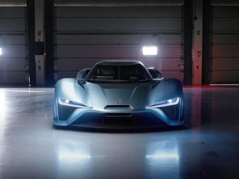 Automotive design, Mode of transport, Vehicle, Land vehicle, Headlamp, Automotive lighting, Car, Automotive exterior, Fender, Performance car,