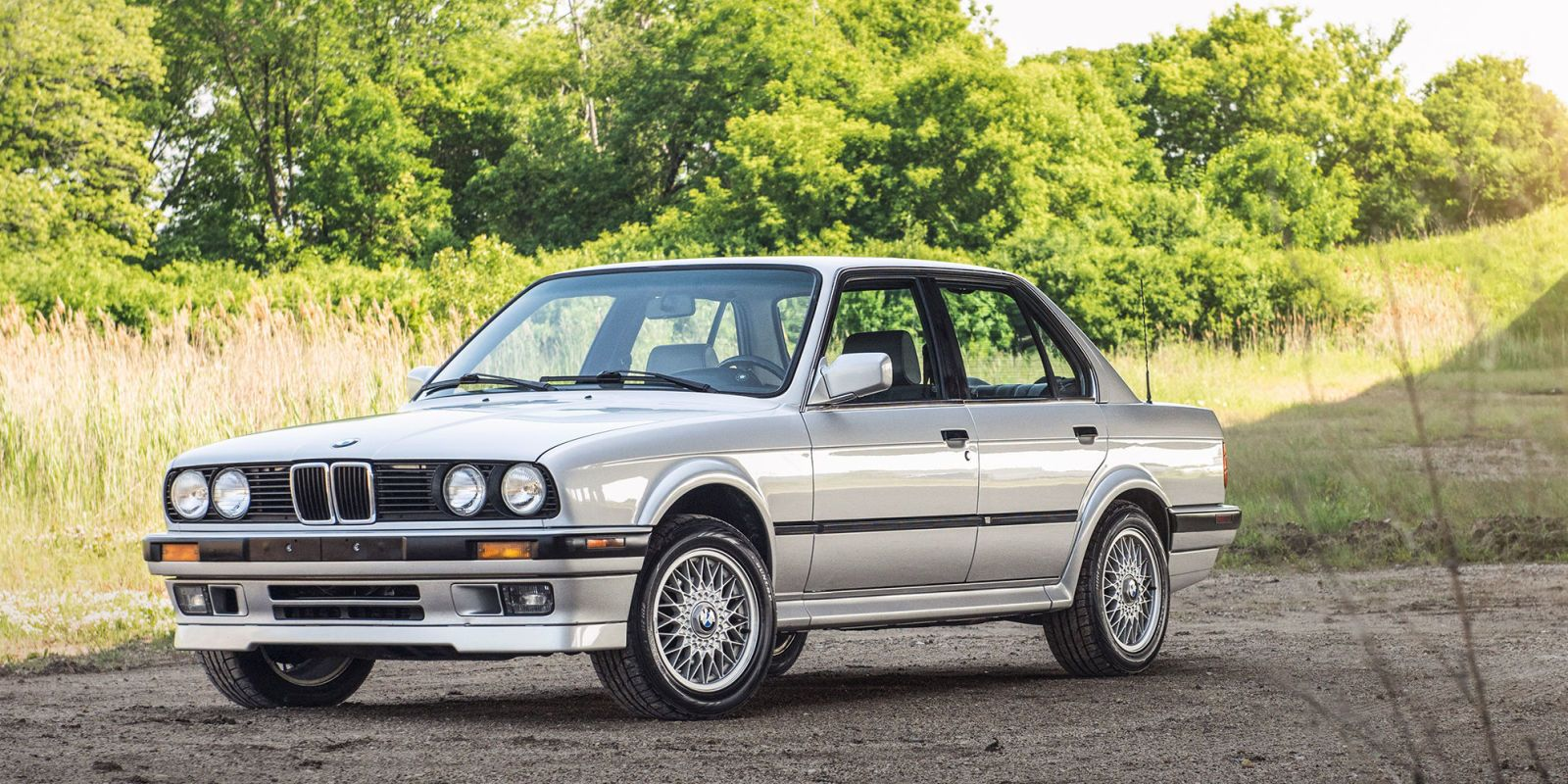 everything you need to know before buying a bmw e30 rh roadandtrack com