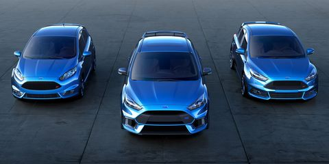 Motor vehicle, Tire, Mode of transport, Automotive design, Blue, Vehicle, Product, Land vehicle, Hood, Grille,