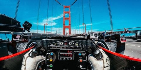 Transport, Technology, Speedometer, Gauge, Electronics, Machine, Steering part, Steering wheel, Windshield, Trip computer,