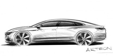 Motor vehicle, Tire, Wheel, Mode of transport, Automotive design, Automotive exterior, Vehicle, Transport, Concept car, Automotive mirror,