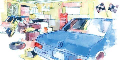 Motor vehicle, Vehicle, Automotive design, Automotive parking light, Automotive lighting, Automotive exterior, Car, Automotive tail & brake light, Paint, Hood,