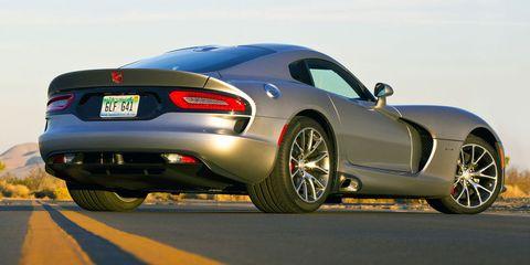 Tire, Wheel, Mode of transport, Automotive design, Vehicle, Car, Performance car, Vehicle registration plate, Rim, Automotive tire,